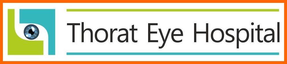Dr. Thorat Eye Clinic