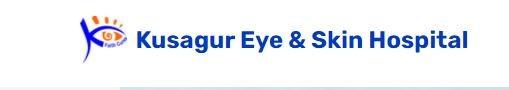 Kusagur Eye & Skin Hospital