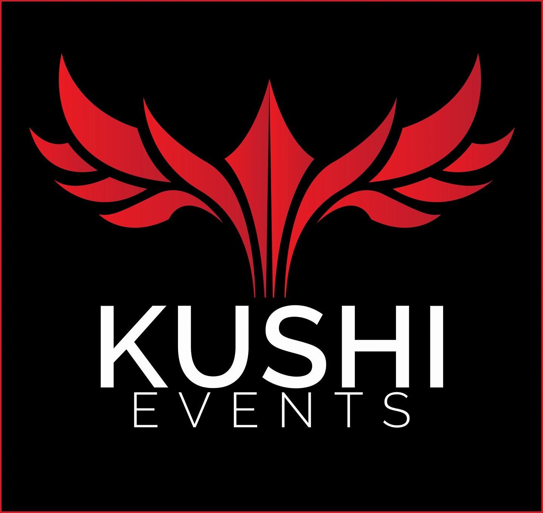Kushi events
