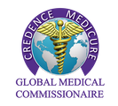 Credence Medicure Corporation