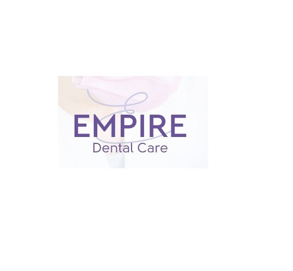 Empire Dental Care