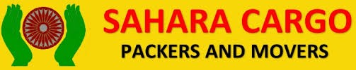 Sahara Cargo Packers and Movers