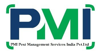 PMI Pest Management