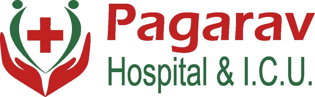 PAGARAV Hospital
