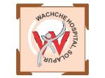 Wachche Hospital