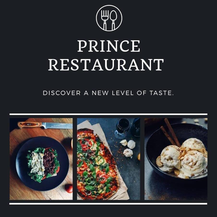 Prince Restaurant