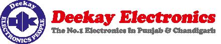 Deekay Electronics