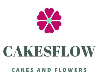 Cakesflow