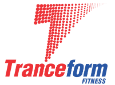 TranceForm Fitness