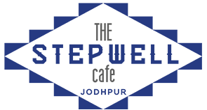 The Step Well Cafe