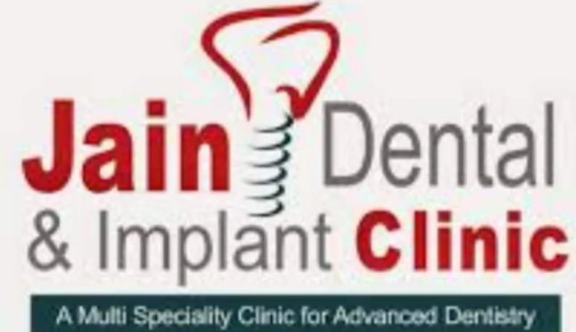 Jain Dental Implant And Orthodontic Hospital