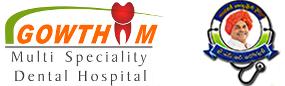 Gowtham Dental Hospital