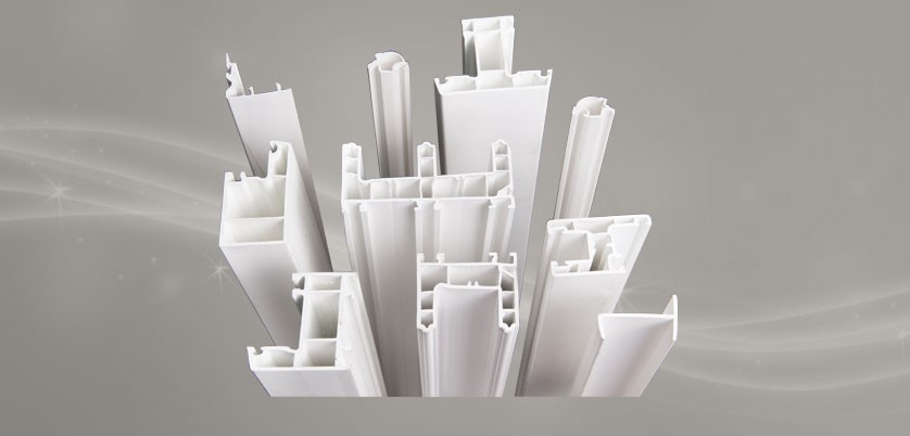 Duroplast Extrusion Private Limited