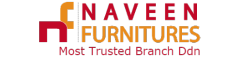 Naveen Furniture
