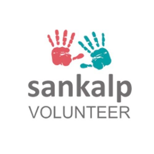 Sankalp Volunteering