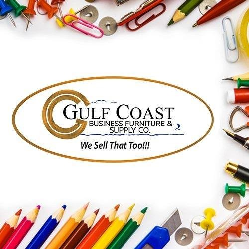 Gulf Coast Business Furniture & Supply Co.