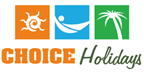 Choice Holidays