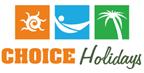 Choice Holidays