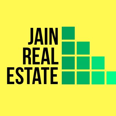 Jain Real Estate