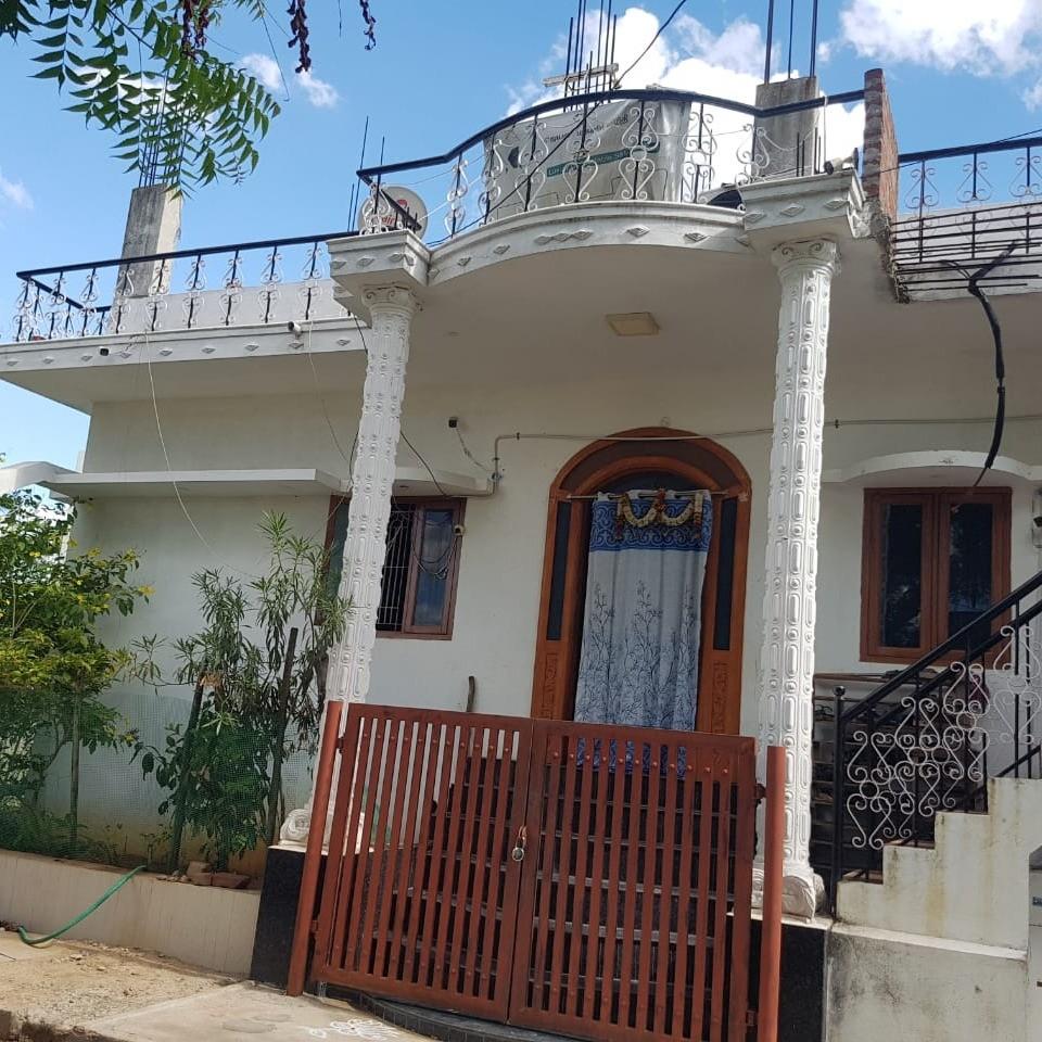 Madurai Jayane Ladies Hostel