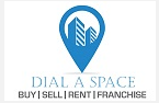 Dial a Space