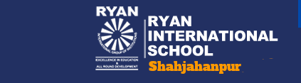 The Ryan International School