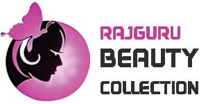 Rajguru's Beauty Collections