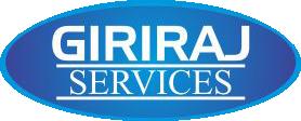 Giriraj Services