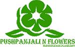 Pushpanjali N Flowers