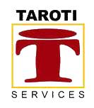 Taroti Services