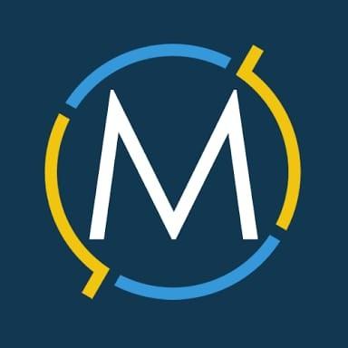 M.S. Corporation