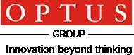 Optus Developers Pvt. Ltd.