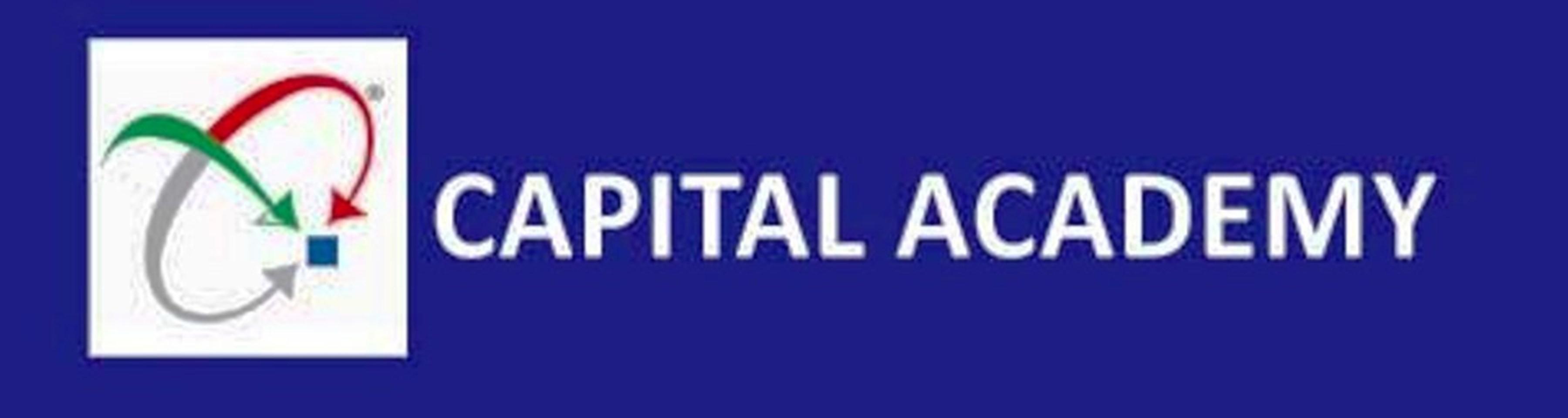 Capital Academy