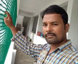 Rajesh safety net
