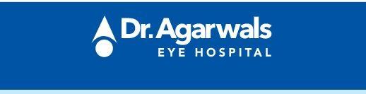 Dr.Agarwal's Eye Hospital