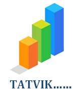 Tatvik Civil & Geotech Consultant