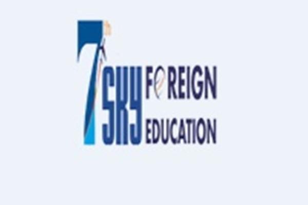 7th Sky Foreign Education