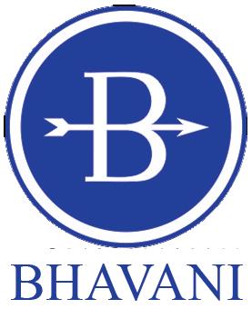 Bhawani Flax Printing