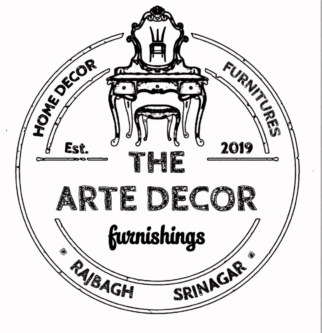 The Arte Decor