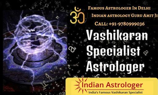 Indian Astrology Guru