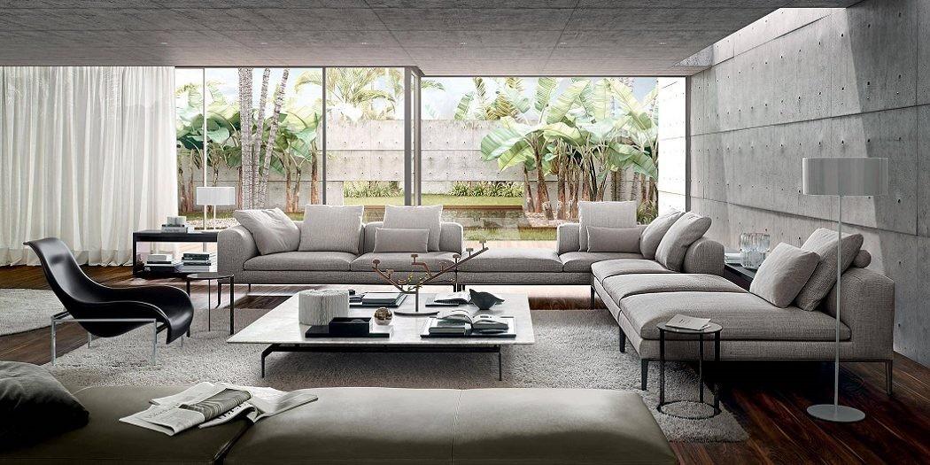 Suman Furniture