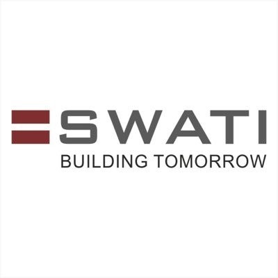 Swati Procon | Buy New Property in Ahmedabad