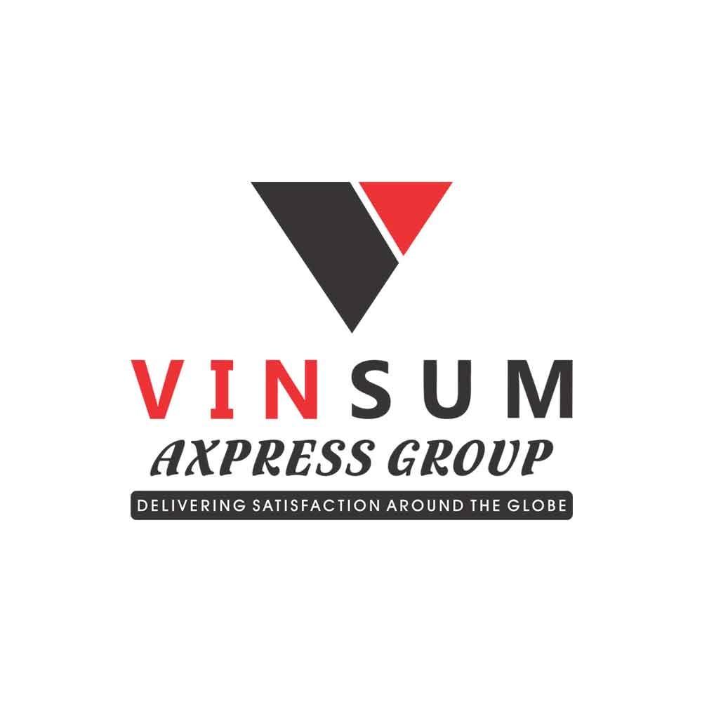 Vinsum Axpress