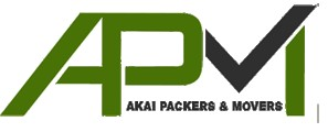 Akai Packers And Movers