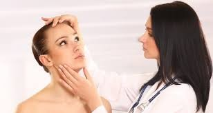 Apex Skin And Cosmetic Laser Center