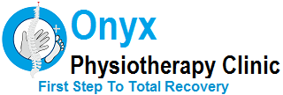 Onyx Physiotherapy Clinic