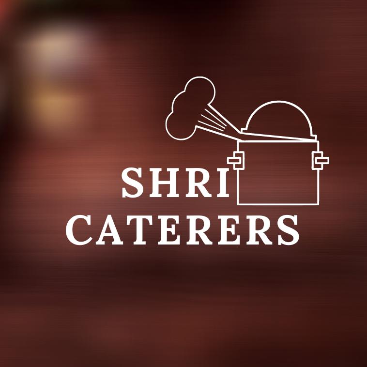 Shri Caterers