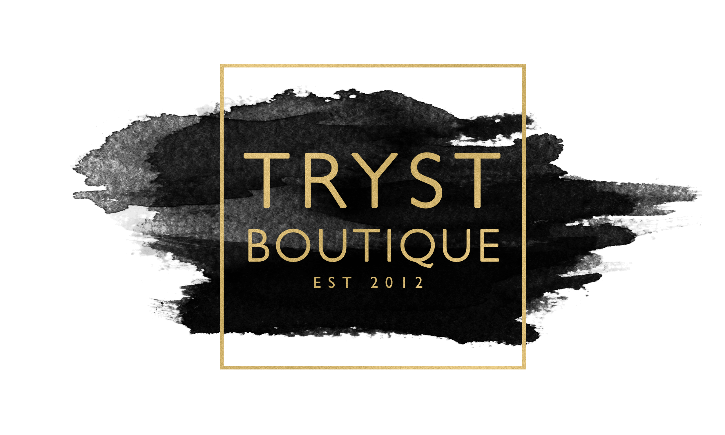 Tryst Boutique