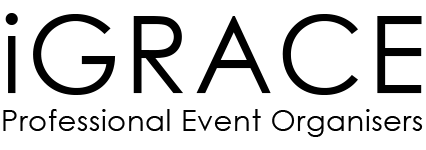 i' GRACE' Event Organisers