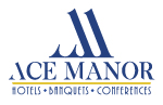 Hotel Ace Manor